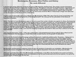 separation of powers essay the idea of separation of powers law teacher college essays college application essays checks and balances