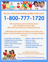 Samples Of Daycare Flyers 11 12 Free Child Care Flyer Templates Malleckdesignco