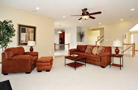 finest family room recessed lighting ideas. Living Room Ceiling Lights Recessed : Finest Family Lighting Ideas G