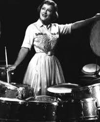 Pioneering Drummer Viola Smith Passes | Modern Drummer Magazine