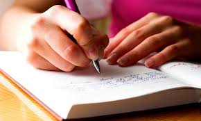 are cheap custom essay writing services reliable brainstormchi  myessayservices com