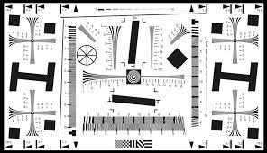 Iso Chart 12233 Lens Rentals Blog