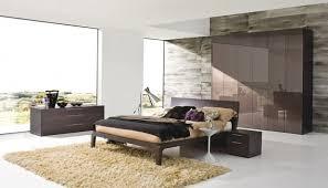 italian furniture design.  Furniture Interior Italian Furniture Design Images Modern Bedroom Of Aliante  Collection By Inside F