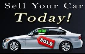 Auto For Sell Sell Us Your Car Rocky Ridge Auto Sales