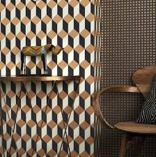 cole son on art deco wallpaper for walls with art deco wallpaper in australia removable wallpaper australia