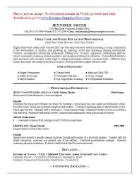 ... Crafty Ideas Monster Resume Service Review 1 Monster Resume Service  Review