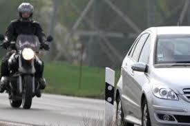 Captivating Beim Motorrad Muss Bezüglich Beleuchtung Auf Viele Regeln Geachtet Werden.