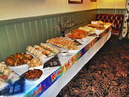 Bildergebnis für buffet