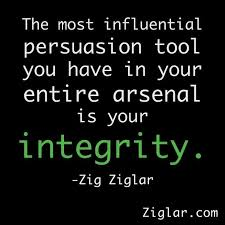 Quotes Being True To Yourself Best of Wisdom Quotes Integrity Doing What You Say Being True To