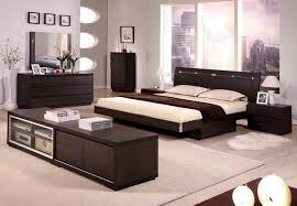 bedroom furniture storage. Modren Bedroom Modern Bedroom Furniture With Storage 2016  S