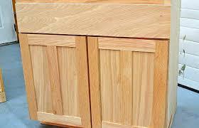 plans building cabinet doors make your own kitchen vancouver bc smart placement ideas