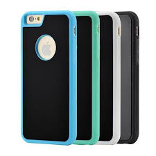 iphone 5s 3 colors. case anti gravity iphone 5/6/7 | samsung note 3,4, 5s 3 colors )