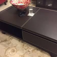 lorenzo coffee table furniture tables