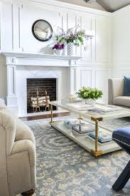 i m excited to finally show you the finished living room with the fabulous updated rug from pacific rug gallery