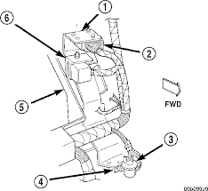 2000 jeep xj fuse diagram luxury 2000 jeep grand cherokee fuse box 99 Jeep Cherokee Fuse Panel Diagram 2000 jeep xj fuse diagram best of 1993 jeep cherokee fuse box diagram