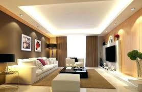 small recessed lights lighting ideas stunning for living room lovely bathroom