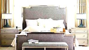 neiman marcus bedroom furniture. Howchow Luxury Catalogs Horchow Catalogue Furniture Modern Design For Cozy Home Decor Upscale Stores High End Neiman Marcus Bedroom