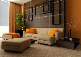 catalogs home decor free home decor catalogs uk thomasnucci