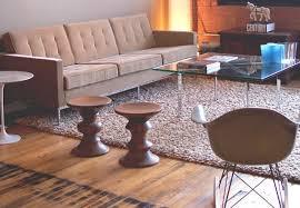 mid century modern rugs. Mid C Room 03 Century Modern Rugs U