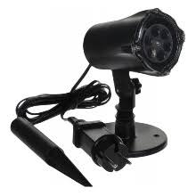 Праздничные проекторы <b>NEON</b>-<b>NIGHT</b> — купить в интернет ...