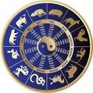 По восточному гороскопу 2010