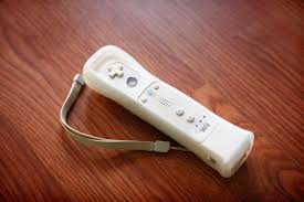 Wii Remote All Lights Blinking What To Do If Wii Remotes Keep Blinking It Still Works