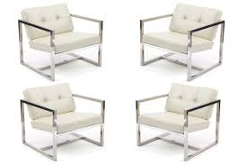 stainless steel furniture designs. Stainless Steel Furniture Designs R