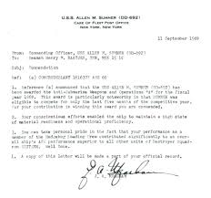 commendation letter sample commendation letter template hostingpremium co