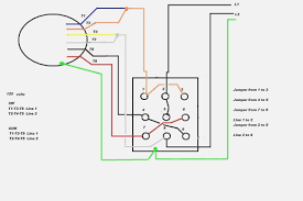 copeland potential relay wiring diagram run capicator for wiring copeland potential relay wiring diagram run capicator for wiringcopeland potential relay wiring diagram compressor start relay120