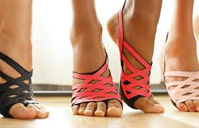 new balance yoga shoes. studio skin new balance - google search yoga shoes d