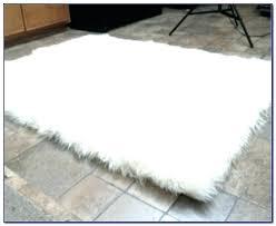 ikea fur rug fur rug shocking ideas faux fur rug fresh rugs home design with regard to faux fur rug ikea sheepskin rug washing instructions