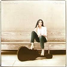 NEW <b>Emmylou Harris</b> - <b>White</b> Shoes (CD): CD: Amazon.ca: Music