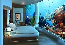 hydropolis underwater resort hotel. Sleep With The Fishes In World\u0027s Best Underwater Hotels - Industry Tap Hydropolis Resort Hotel