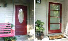 front entry door with glass impressive front entry doors with glass on exterior door clear craftsman