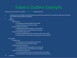 essay writing tips to get someone to write your essay essay typer online order essay writers help now