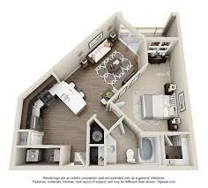 Apartment House Plans Designs Unique Inspiration Ideas