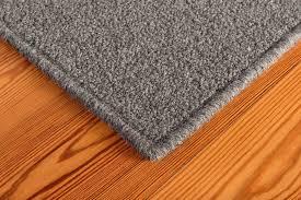 brilliant organic cotton area rug earth weave bio floor and organosoftcolors biodegradable non