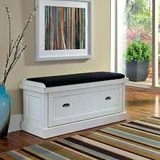 Coat And Shoe Rack storage shoe bench sequoiablessed 97