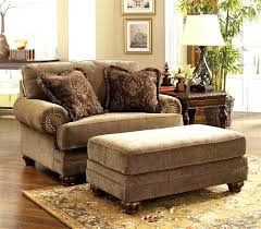 oversized chair and ottoman sets. Accent Chair And Ottoman Set A Half With Living Room Chairs Oversized Sets Beijingdaiyun.top