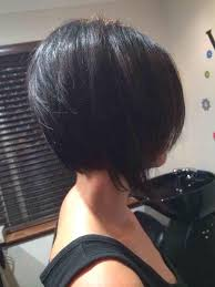 Stacked Bob Hair Style 57606d1393481759invertedbobbackview 2126 by wearticles.com