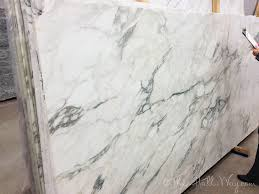 White Kitchen Granite Countertops 17 Best Ideas About White Granite Kitchen On Pinterest Granite