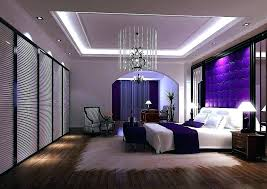adult bedroom decor. Exellent Adult Purple And Black Bedroom Ideas Decorating  Decor And Adult Bedroom Decor O