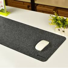 popular67x33cm ultra large thickening gaming mouse pad desk keyboard mat table mousepad high quality laptop cushion