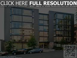 Small Picture Modern Apartment Building Design Apaan Top Pictures Gallery Online