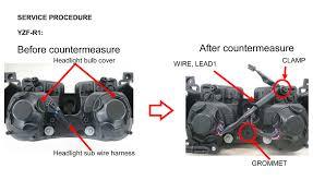 2007 r1 wiring diagram 2007 image wiring diagram 2012 yzf r1 wiring diagram 2012 auto wiring diagram database on 2007 r1 wiring diagram