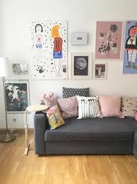 Jugendzimmer Ideen So Wird Das Kinderzimmer Verwandelt
