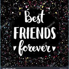 Best Friend Wallpaper (49+ best Best ...
