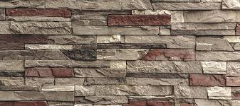 mortarless stone veneer panels ideas
