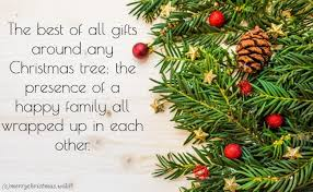 Christmas Quotes Unique Merry Christmas Quotes 48 Happy Christmas Quotes Xmas Sayings