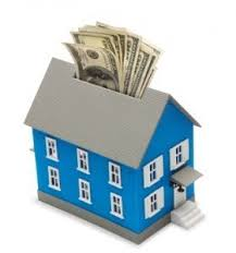 How Does Cash Out Refinance Work